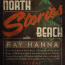 North Beach Stories