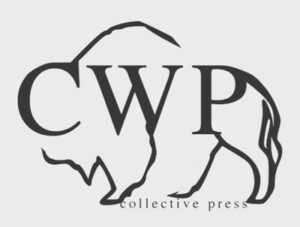CWP Collective