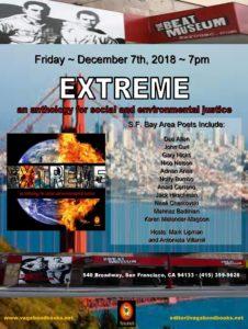 Extreme Anthology