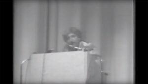 bukowski micheline 1973