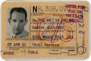 Daniel-Ellsberg-Vietnam-ID