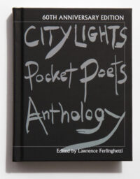 books-citylights-pocket-poets-anthology