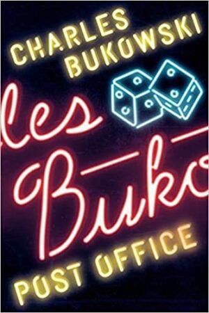 books-post-office-bukowski-2014