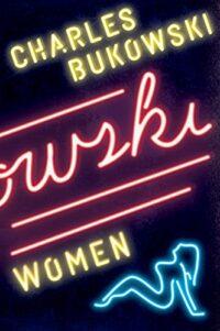 books-women-bukowski-2014