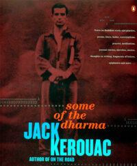 rare-some-of-the-dharma-keroauc