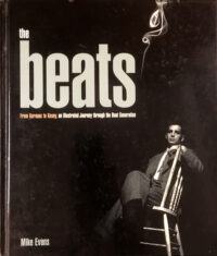 rare-the-beats-mike-evans-hardcover
