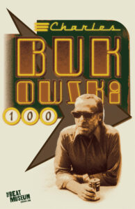 Bukowski 100
