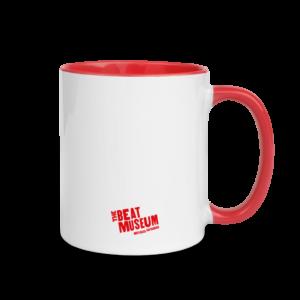 """""""You Don't Know Jack"""" Mug (red, back)"""